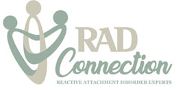 RAD Connection